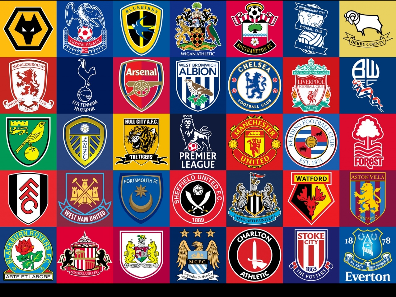 Barclays-Premier-League-Teams-Picture-2864.jpg