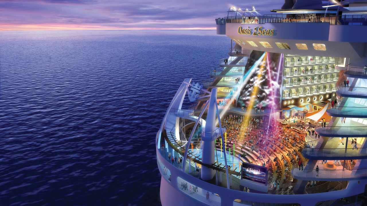 Oasis of the Seas3.jpg